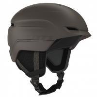 Горнолыжный шлем SCOTT CHASE 2 PLUS Brown