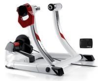 Велотренажер ELITE QUBO POWER Pack Smart, 8 уровней