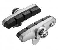 Тормозные резинки Shimano R55С3 Ultegra BR-6700