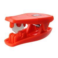 Инструмент SuperB для обрезки гидролинии Red