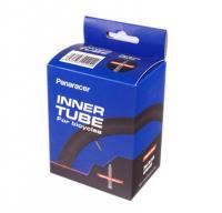 Камера PANARACER Standart 27.5x1.75/2.35 (650B) FV 48mm Black