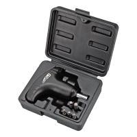 Ключ динамометрический 5 Nm SuperB TB-TW05