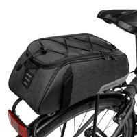 Сумка на багажник велосипеда Roswheel Essential 141465