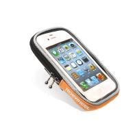 Сумка на руль для смартфона Roswheel 11363L-H Orange