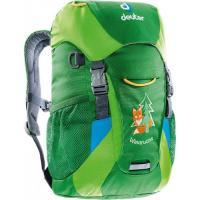 Рюкзак Deuter Waldfuchs Emerald-Kiwi