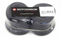 Камеры набор 2 шт Hutchinson CH LOT 2 700X28-35 VF 48 MM