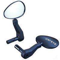 Комплект велосипедных зеркал CatEye BM-500 левое + правое