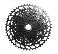 Кассета SRAM PG-1230 Eagle 11-50 12 Speed 00.2418.086.000