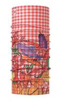 Бафф Buff CHEFS COLLECTION MEDITERRANEAN MULTI-MULTI