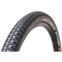 Покрышка для велосипеда Hutchinson Python 2 27.5x2.25 Folding Tubeless Ready
