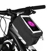 Cумка на раму под смартфон Roswheel Essential 121460
