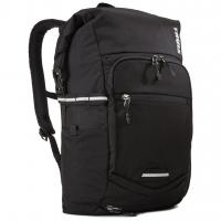 Велорюкзак Thule Pack?n Pedal Commuter Backpack
