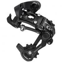 Задний переключатель SRAM GX type 2.1 10ск. medium Black 00.7518.080.001