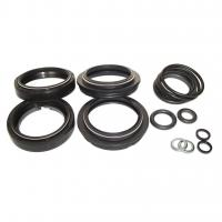 Ремкомплект для вилок service kit ROCKSHOX Totem Dual Position Air 2012-2014