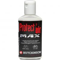 Герметик жидкий Hutchinson PROTECT AIR MAX 120 ML