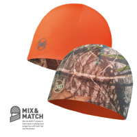 Шапка Buff Mo Thermal Hat Obsession Military