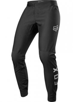 Штаны велосипедные FOX INDICATOR PANT Black