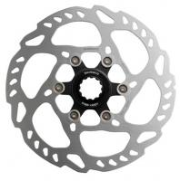 Ротор Shimano SLX SM-RT70-M Center-Lock 180 мм