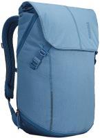Рюкзак Thule Vea Backpack 25L Light Navy