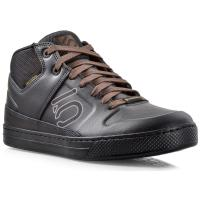 Кроссовки Five Ten FREERIDER EPS HIGH (CORE BLACK)