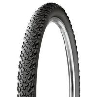 Покрышка MICHELIN COUNTRY DRY2 26x2,0 30TPI Black 590g