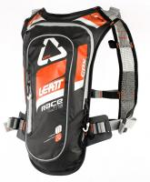 Гидросистема LEATT Hydration GPX Race HF 2.0 Orange Black