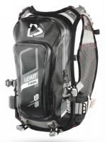 Гидросистема LEATT Hydration GPX Trail WP 2.0 Black Gray