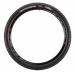 Покрышка для горного велосипеда Hutchinson COBRA 27.5X2.10