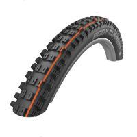 "Велосипед Trinx Majestic M136 Elite 27.5"" Matt-Black-Grey-Red"