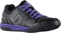 Кроссовки FIVE TEN FREERIDER CONTACT WOMENS (SPLIT PURPLE)