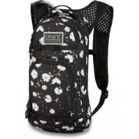 Велосипедный рюкзак Dakine Womens Session 8L With Reservoir Shasta