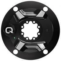 Паук для измерителя мощности Quarq DFour 8-Bolt 110 BCD