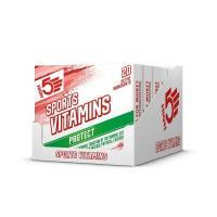 Витамины HIGH5 Sports Multivitamin 30cap (Упаковка 6шт)