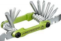 Мультитул Merida Multi Tool 17 in 1 High-end