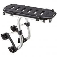 Багажник велосипедный Thule Pack'n Pedal Tour Rack