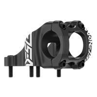 Вынос руля Truvativ Descendant Direct Mount 31.8 50mm Black