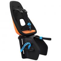 Детское сидение Thule Yepp Nexxt Maxi Universal Mount Vibrant Orange