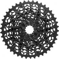 Кассета для велосипеда SRAM XG-1175 GX 10-42 11 скоростей