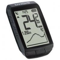 Велокомпьютер беспроводной с GPS Sigma Sport PURE GPS