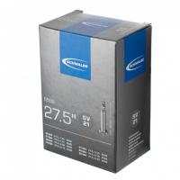 Камера SCHWALBE SV21 27.5x1.50-2.40 40-62/584 FV 40mm