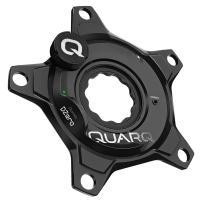 Паук измерителя мощности Quarq DZero Specialized 130 BCD Spider Only
