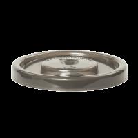Крышка для чашки Jetboil Lid Flash Carbon