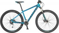 Велосипед SCOTT Aspect 930 CN 2019 Blue Gray