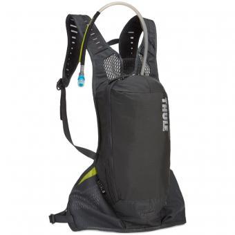 3af5c62bf655 Велорюкзак с гидратором Thule Vital 8L DH Hydration Backpack Obsidian