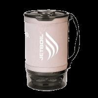Чашка Jetboil Sumo Titanium Companion Cup FluxRing Titan 1.8L