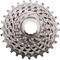 Кассета для шоссейного велосипеда SRAM XG-1090 10 скоростей