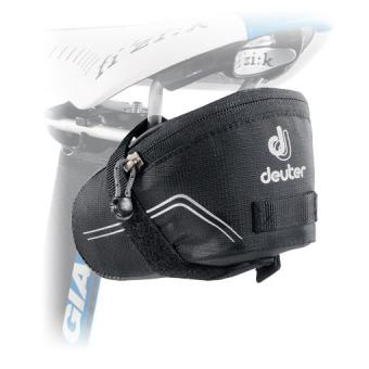 82945759395e Подседельная сумка Deuter Bike Bag S black