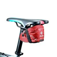 Подседельная сумка Deuter Bike Bag Race II Fire