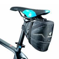 Подседельная сумка Deuter Bike Bag Click II Black