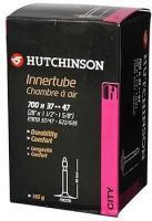 Камера Hutchinson CH 700X37-47 Presta 48 MM